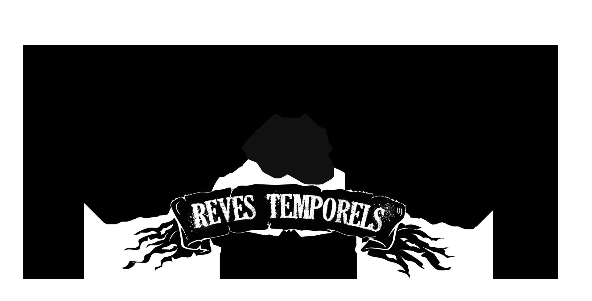 Compagnie Rêves Temporels